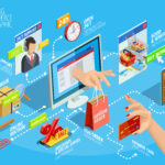 Turnkey Solutions To Actualize Your eCommerce Business Ideas Easily - Savadub